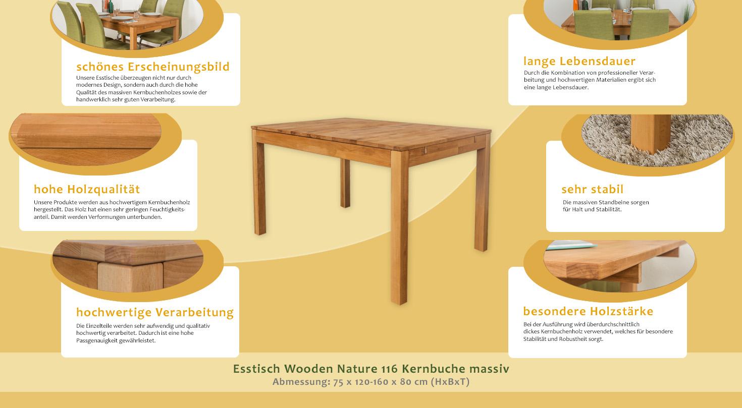 Genial Esstisch 120x90 Referenz Von Zum Vergrößern Auf Das Bild Klicken!