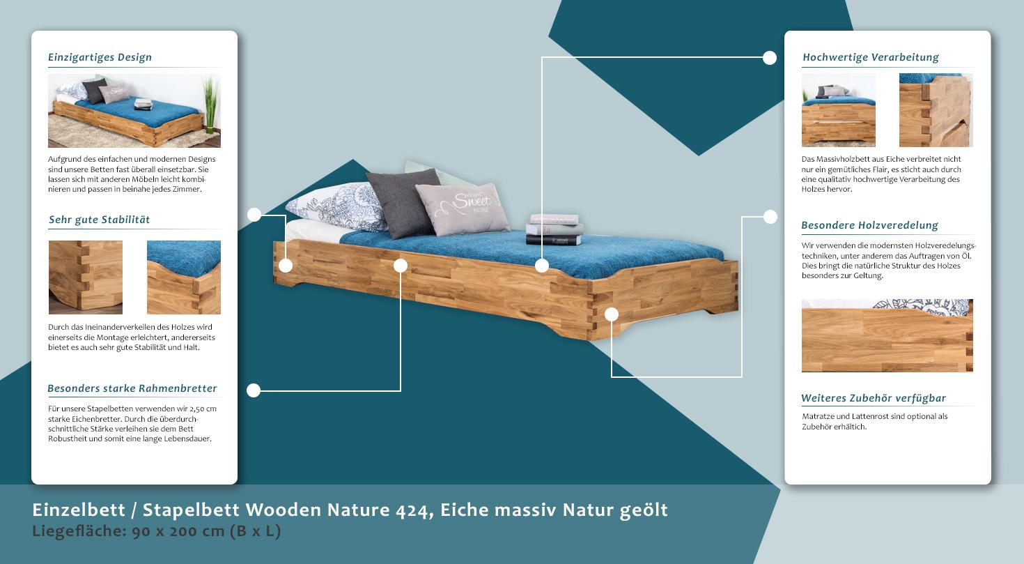 gro schlafzimmerschrank 50 cm tief ideen heimat ideen. Black Bedroom Furniture Sets. Home Design Ideas