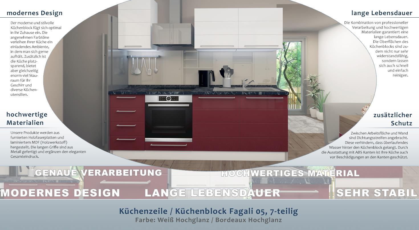 Hochglanz Küche Reinigen Wie. Outdoor Küche Hpl Kleine Stauraum Ikea ...
