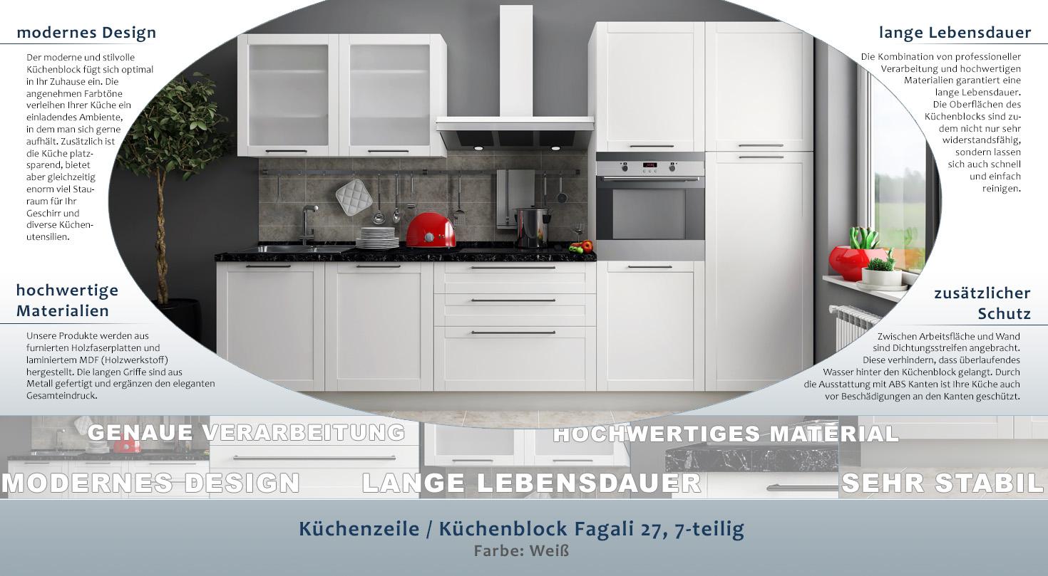 Küche Dunkelbraun Weiß. Küche Weiß Schiefer Hängeschrank Ebay Berlin ...