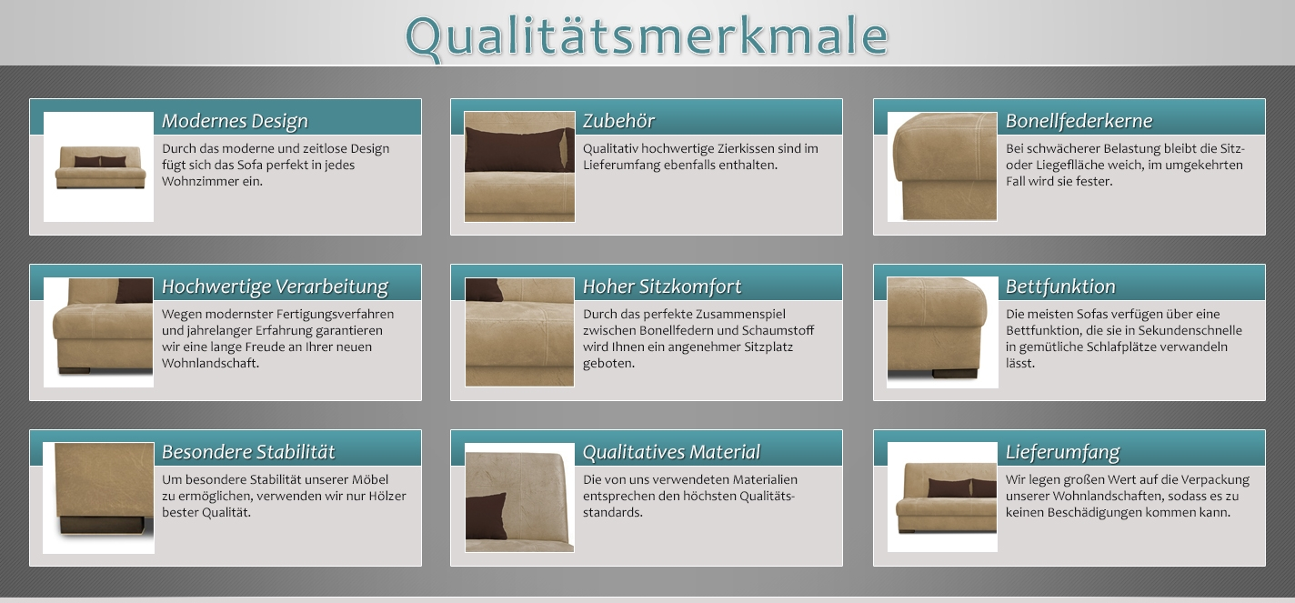Groß Pm Polstermobel Ideen - Die Besten Wohnideen - kinjolas.com