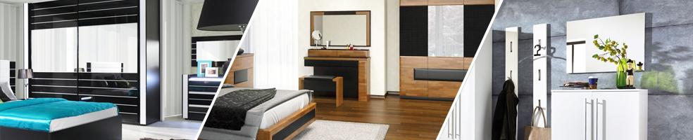 spiegel wohnen. Black Bedroom Furniture Sets. Home Design Ideas