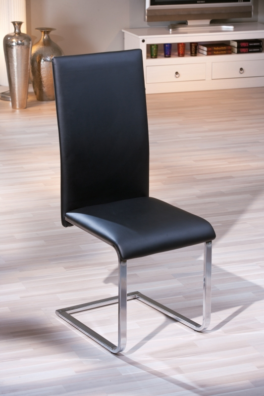 esszimmer stuhl dakota. Black Bedroom Furniture Sets. Home Design Ideas