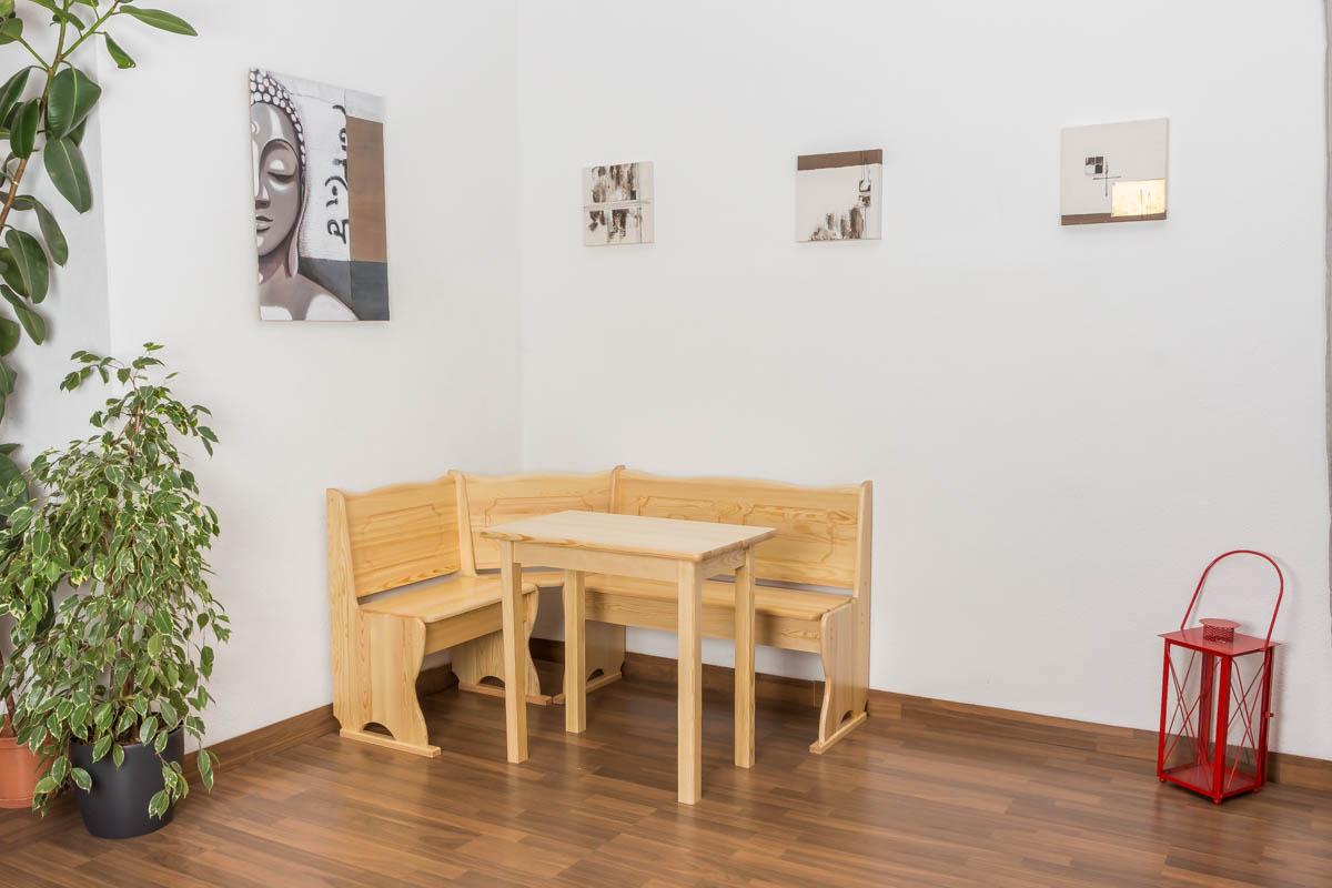 Malerisch Eckbank Küche Dekoration Von