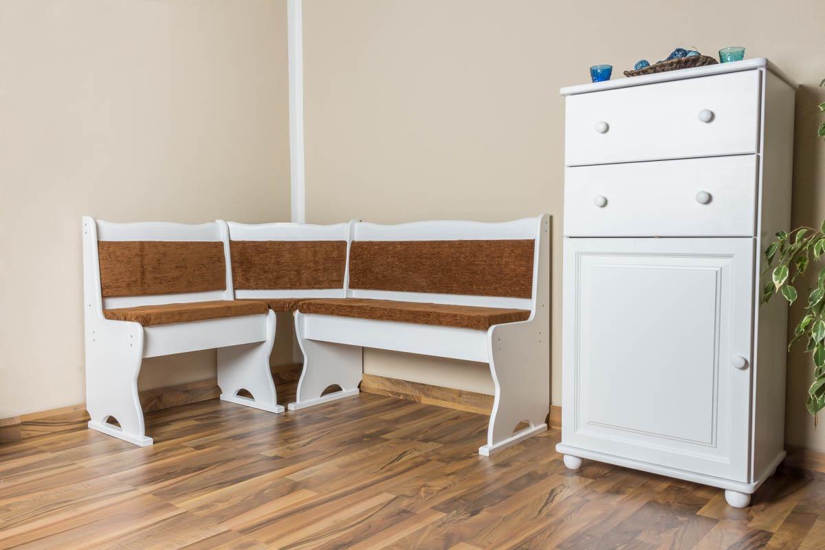 eckbank rustikal kiefer neuesten design. Black Bedroom Furniture Sets. Home Design Ideas