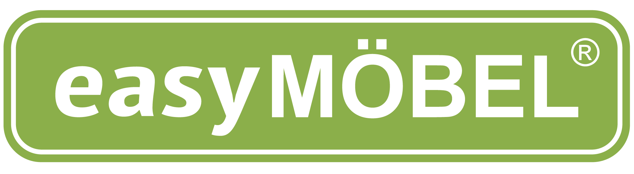 Kinderzimmer - Schreibtisch Walter 09, Farbe: Weiß / Rosa Hochglanz - 80 x 120 x 50 cm (H x B x T)