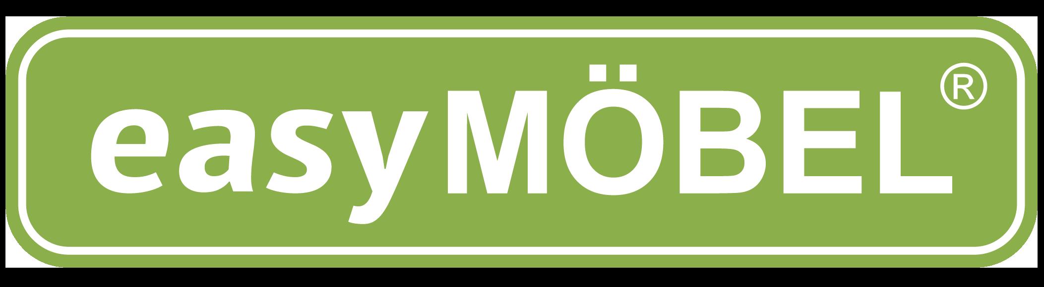 Schreibtisch Kebili 01, Farbe: Weiß - 76 x 138 x 50 cm (H x B x T)