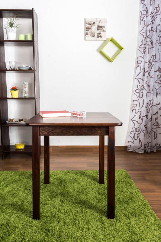 esstisch 70 cm tief fabulous wohnzimmer sympathisch jaslina mit baumkante und on wohnzimmer. Black Bedroom Furniture Sets. Home Design Ideas