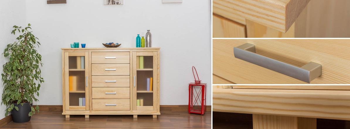 eckregal kernbuche regal eckregal kiefer massiv vollholz erlefarben junco x x cm with eckregal. Black Bedroom Furniture Sets. Home Design Ideas